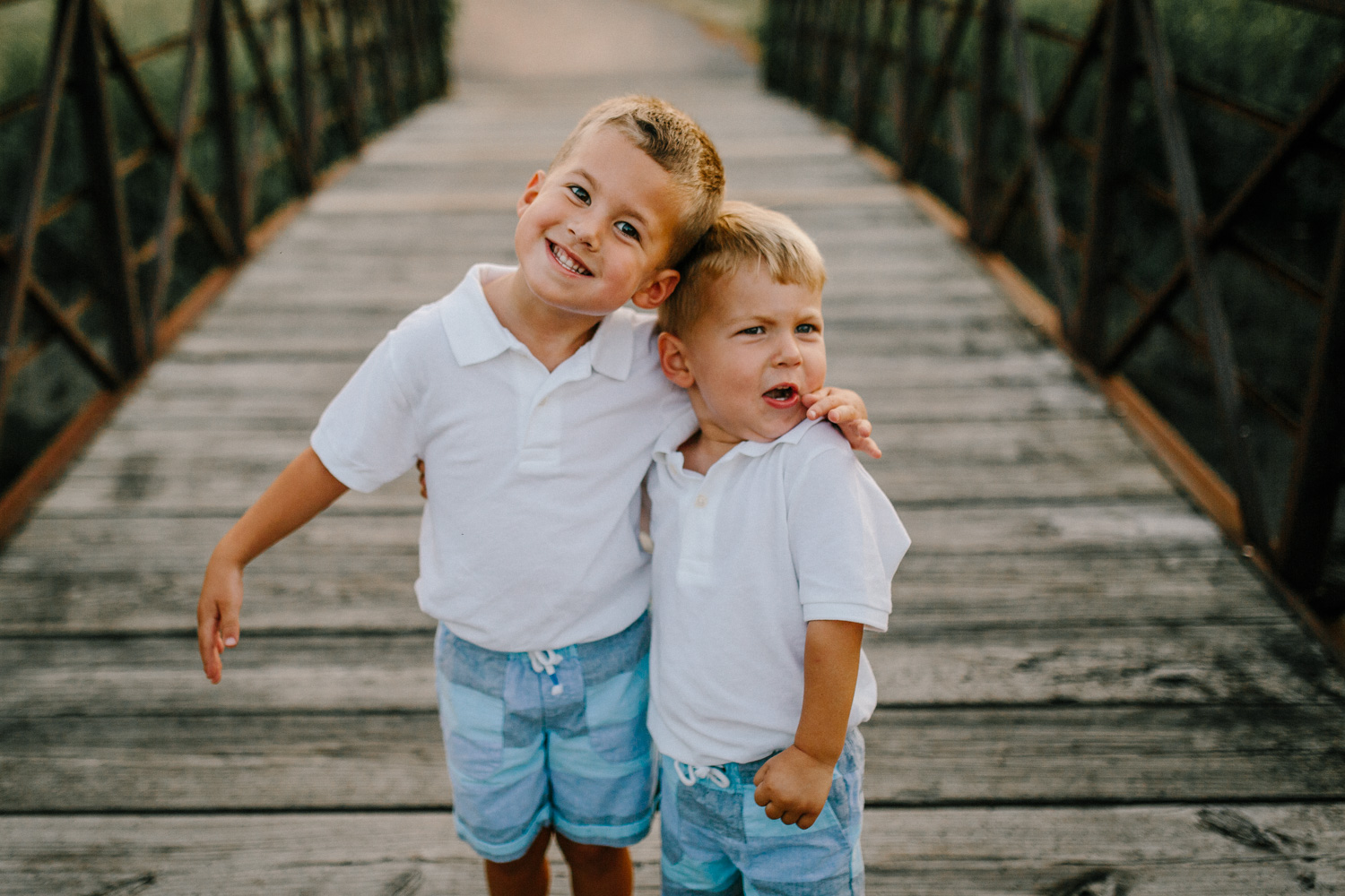 families_coleman boys (1 of 1).jpg
