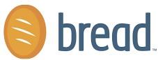 bread logo white.jpg