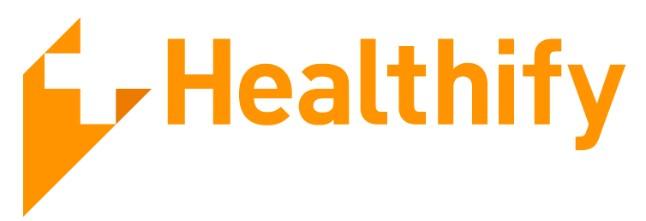 healthify logo.jpg