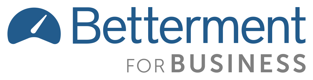 betterment for business logo.png