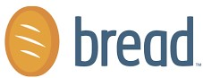 bread logo white.jpg