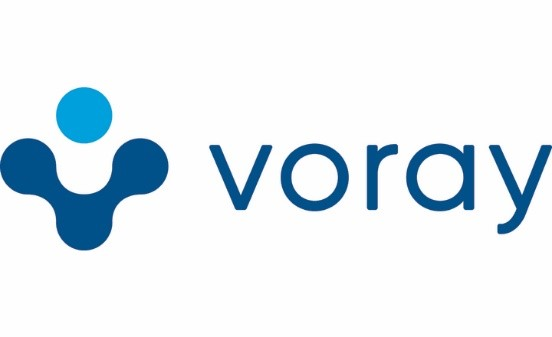 Voray Logo.jpg