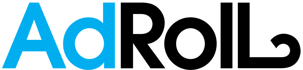 AdRoll Logo.png