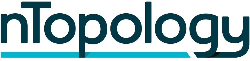 ntopology logo.jpg