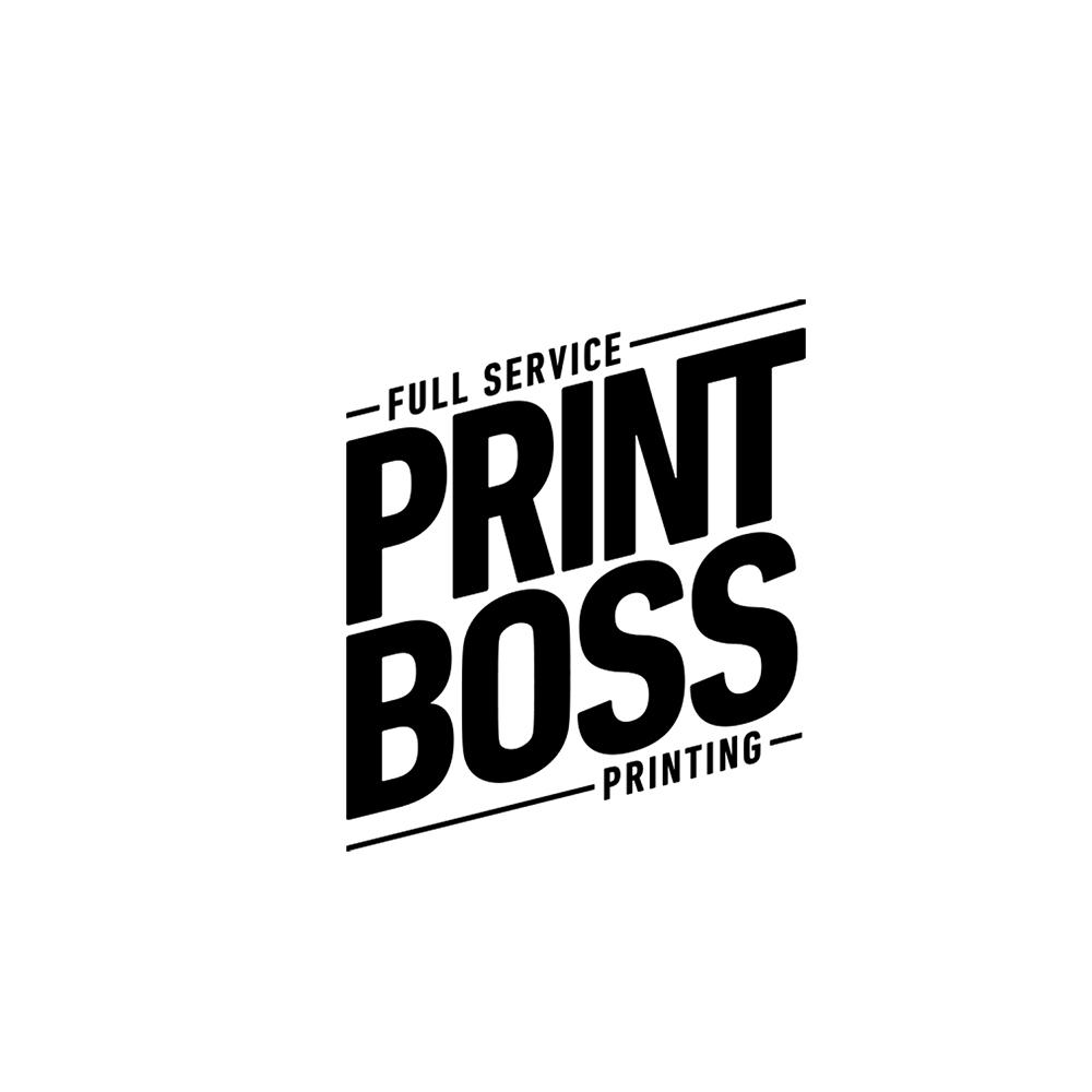print boss logowhitebg.jpg