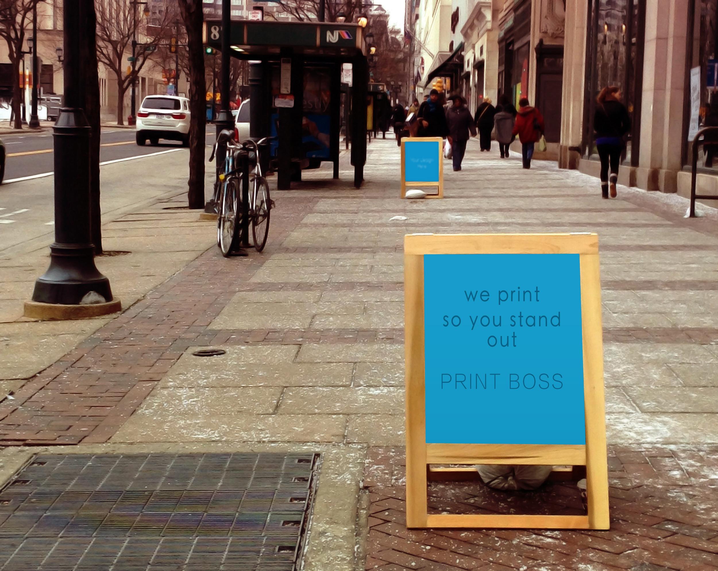 Sandwich Board Advertising_4 2.jpg