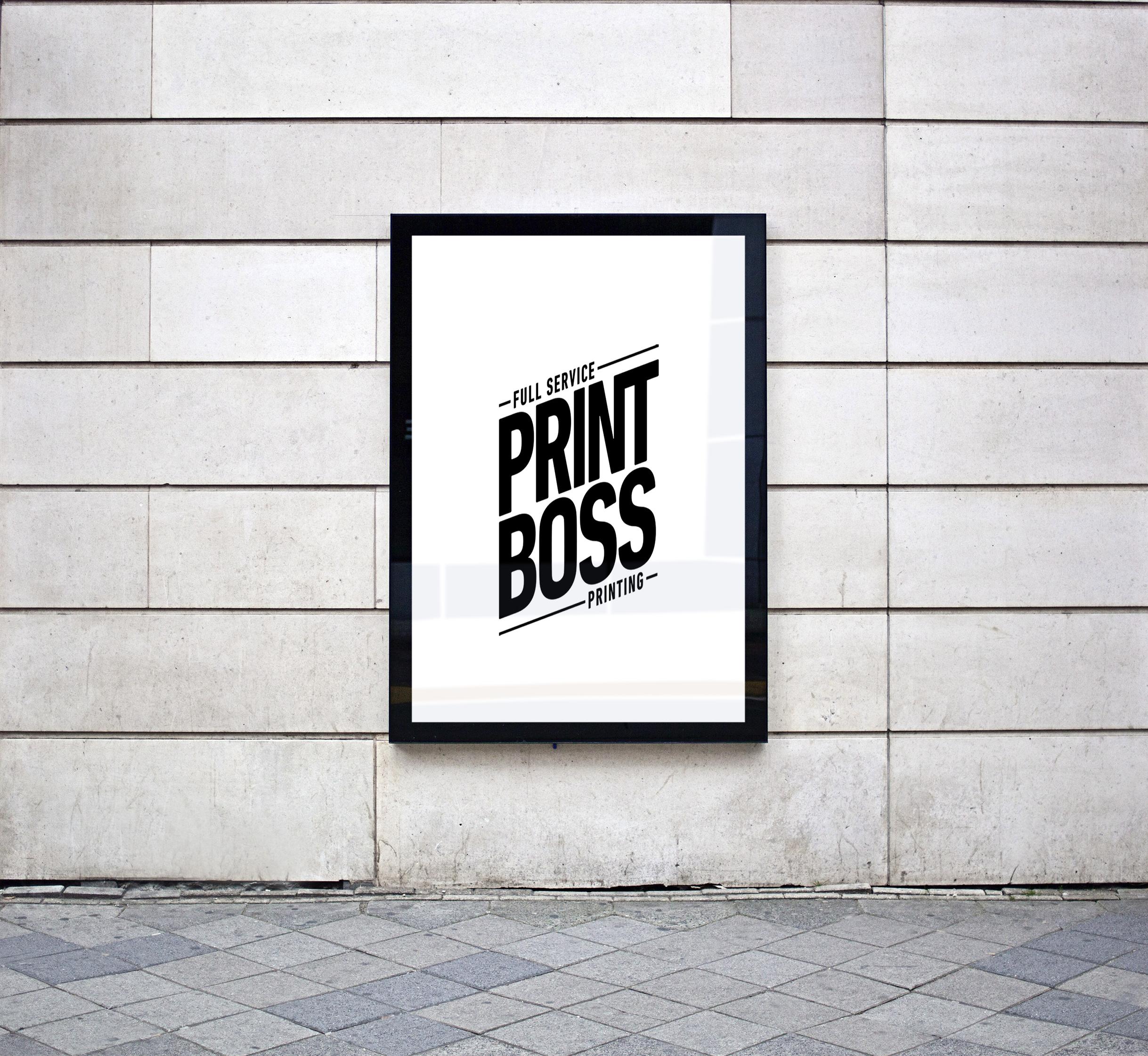 posterprintboss.jpg