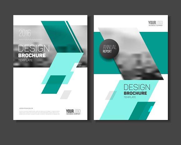 brochure_design_new1-03-.jpg