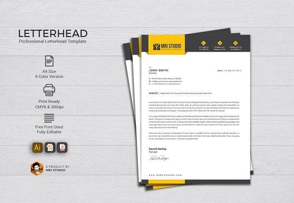 letterhead-template-1-.jpg
