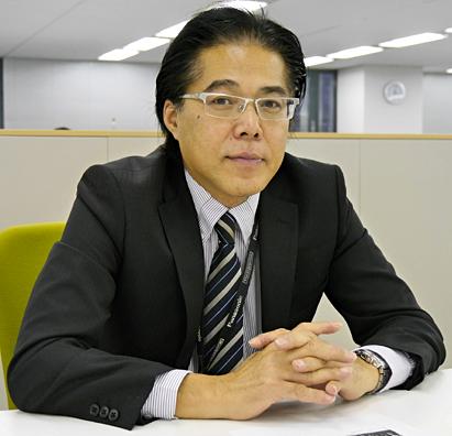 Yoneda-san.png