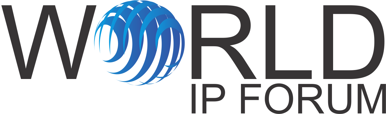 WIPF Dubai 2018.png