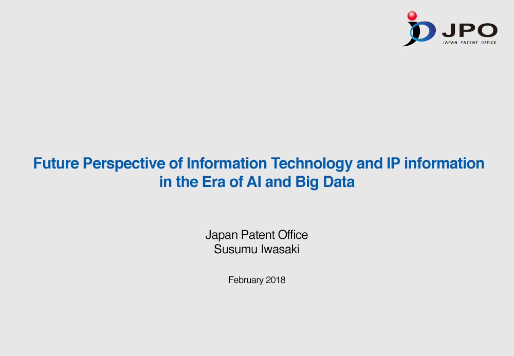 JPO presentation.jpg