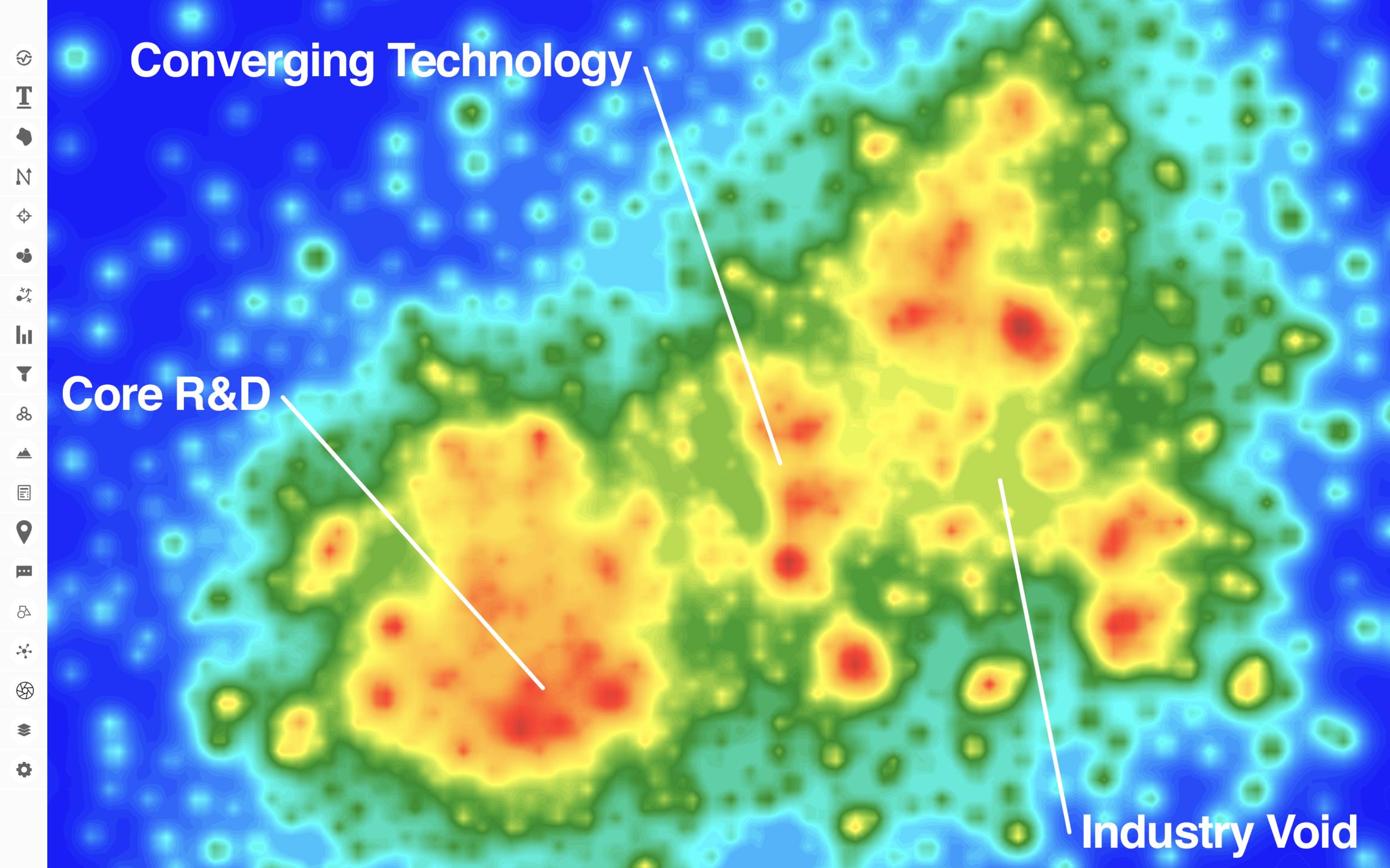 VALUENEX Radar Heat Map High labeled.png