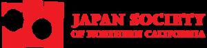 Japan+Society+of+NoCal.png