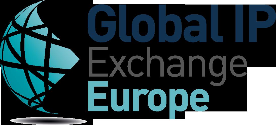 Global-IP-Exchange-Europe-Logo-lrg.png