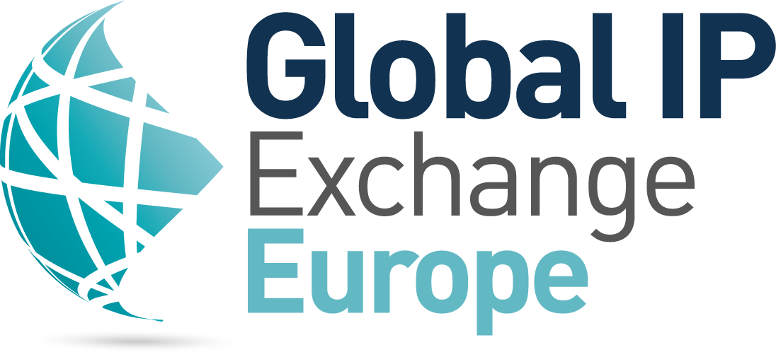 Global-IP-Exchange-Europe-Logo-lrg.png
