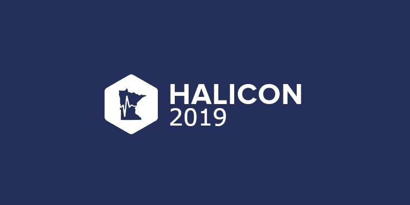 halicon2019.jpg
