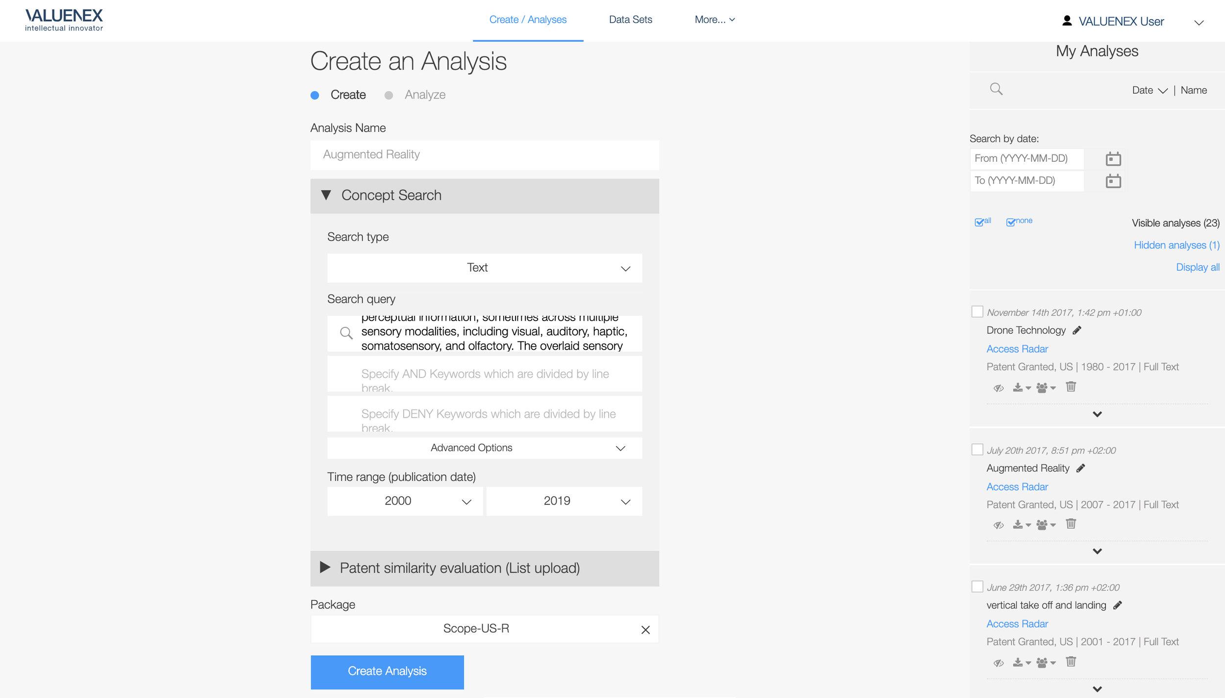 Scope - Create an Analysis.jpg