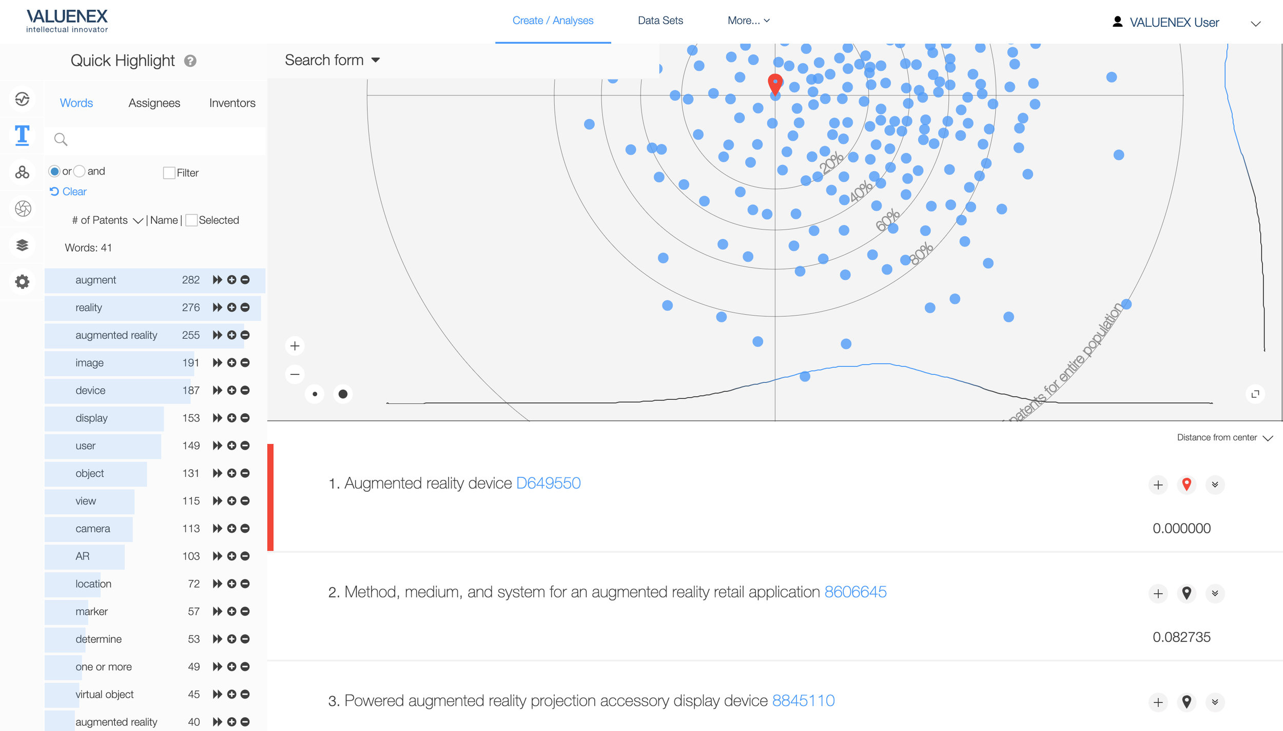 Scope Adaptive List.jpg