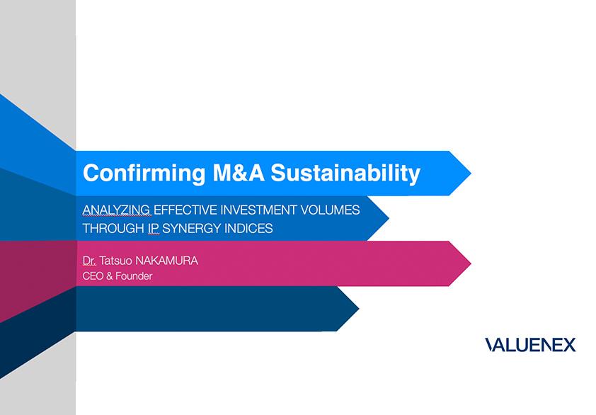 VALUENEX M&A Sustainability.jpg