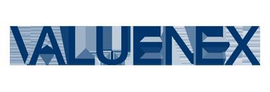 VALUENEX logo.png