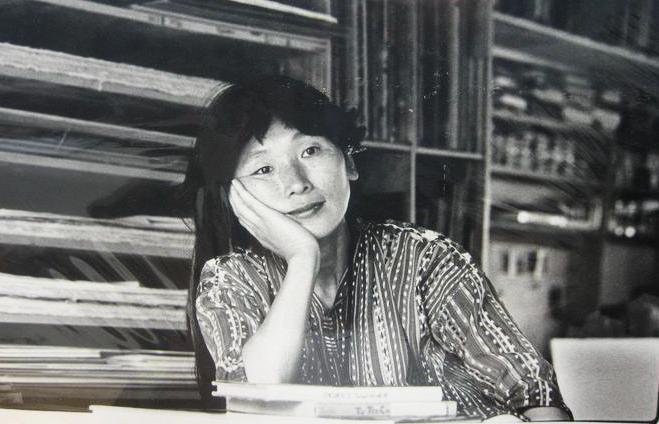 Naoko Matsubara