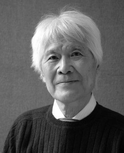 Noboru Sawai