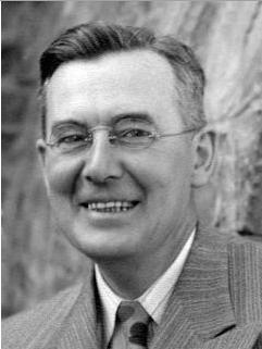 Walter J. Phillips