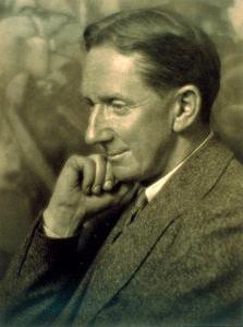 John Vanderpant