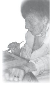 Euphemia McNaught