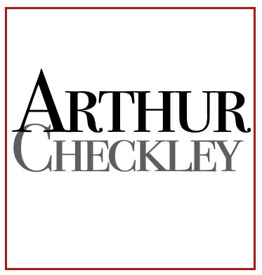Arthur Checkley