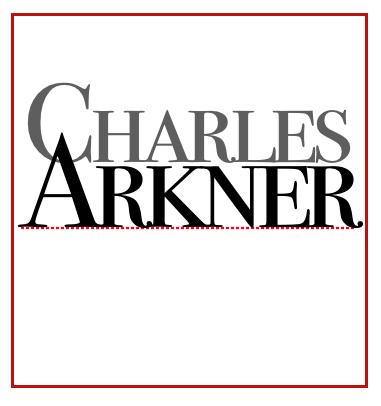 Charles Arkner