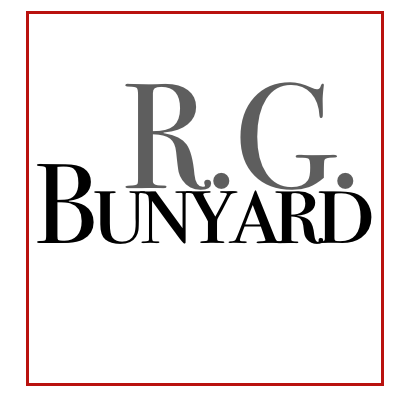 Richard G. Bunyard