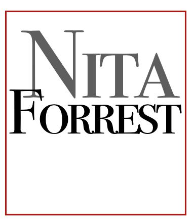 Nita Forrest
