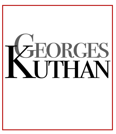 Georges Kuthan