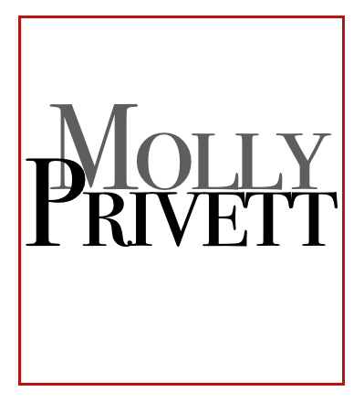 Molly Privett