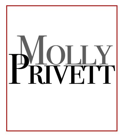 Molly Privett