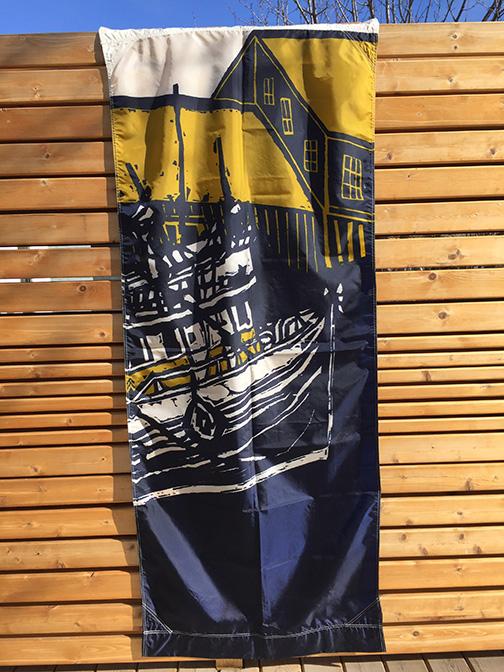 Bell banner.jpg