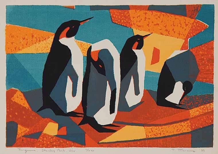 Manarey penguins.jpg