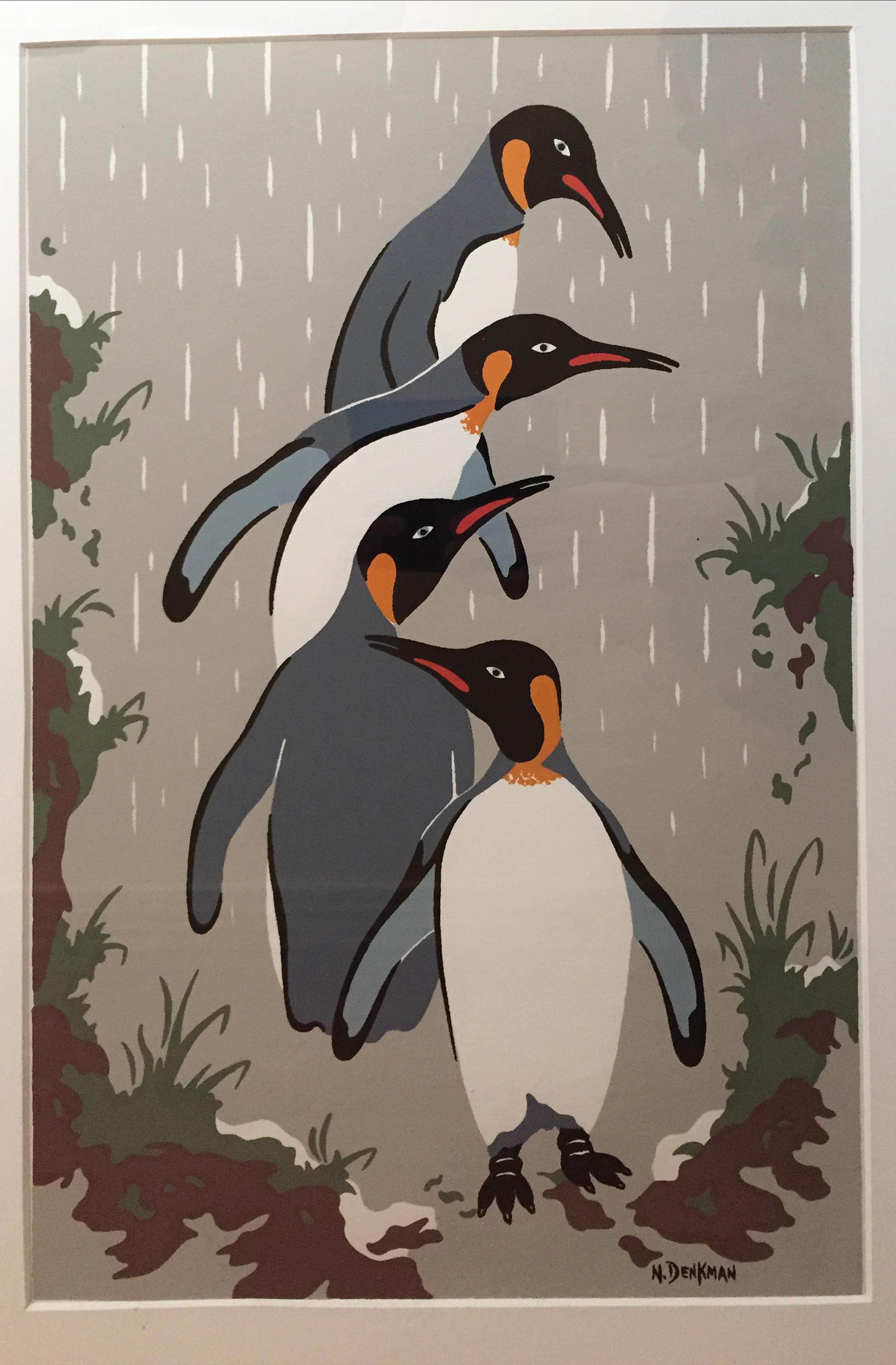 Denkman penguins.jpg