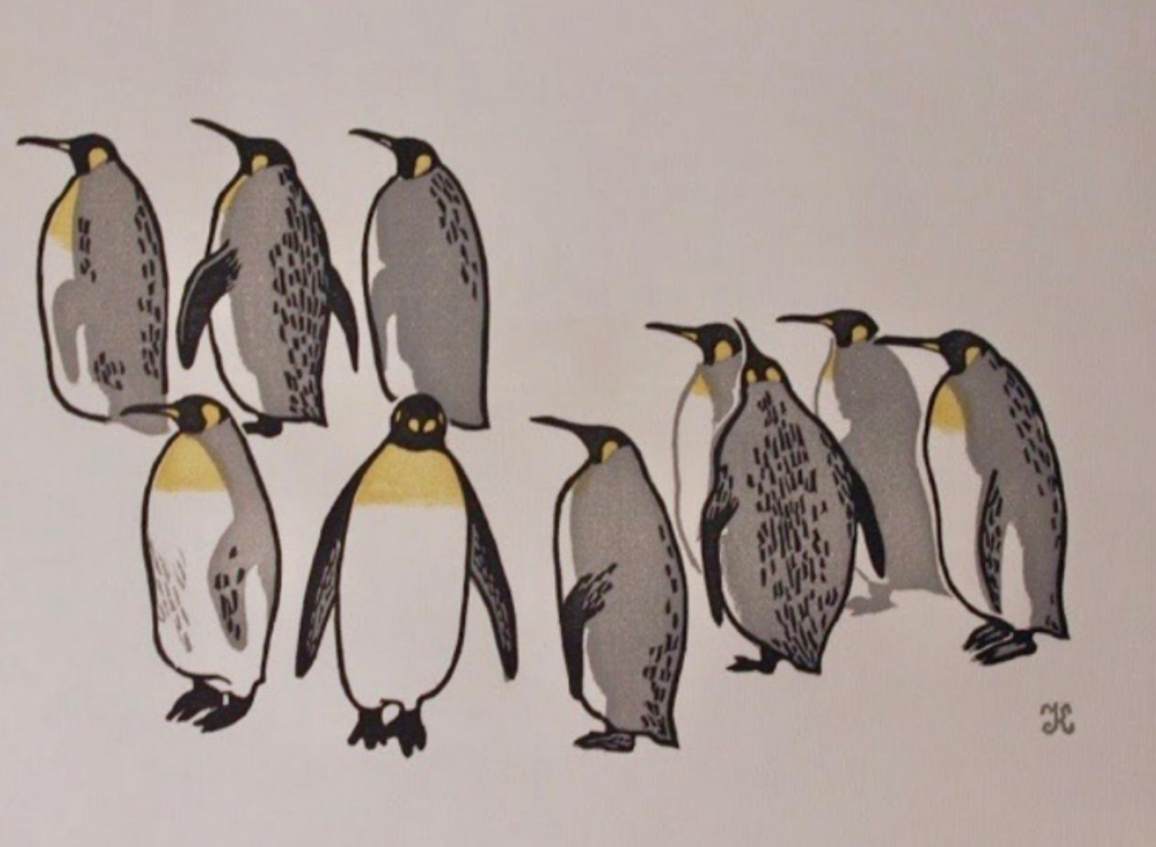 Kuthan penguins.png
