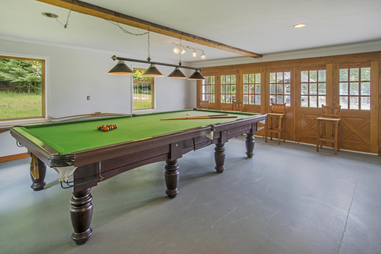 Billiards Room.jpeg