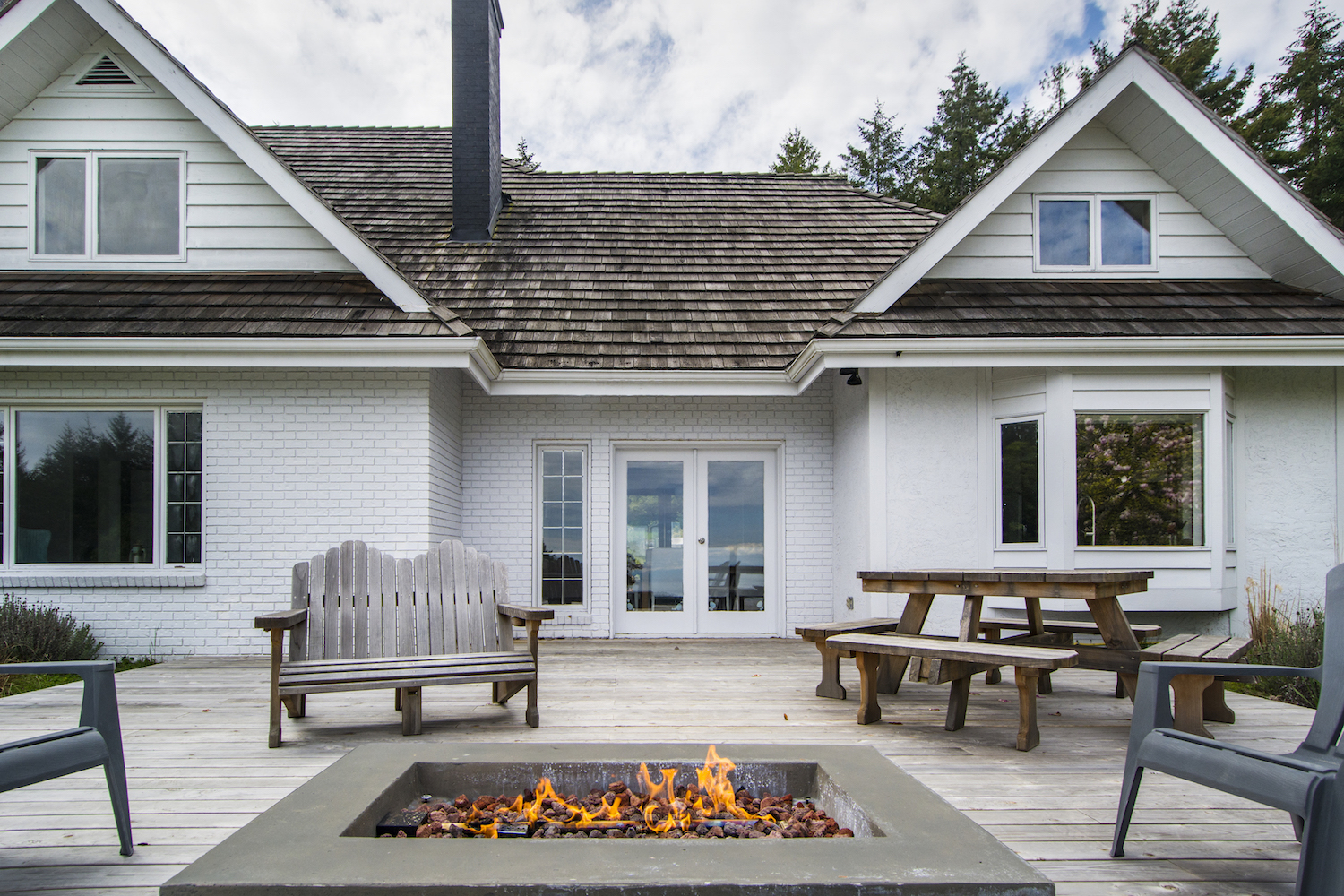 Firepit and House.jpeg