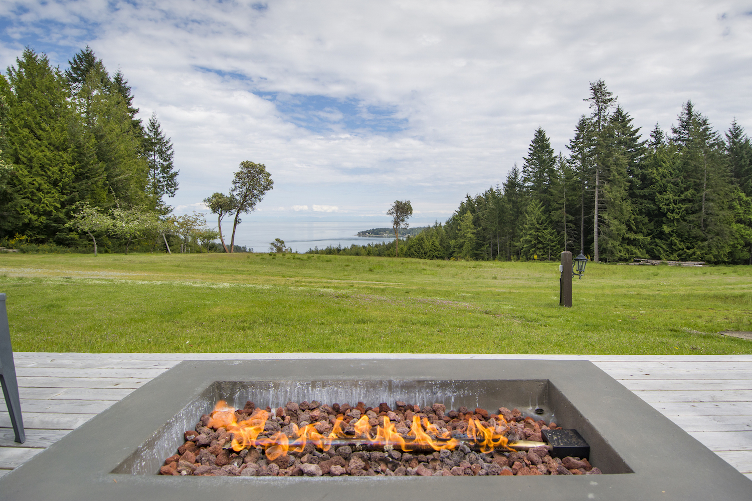 Firepit and view.jpeg