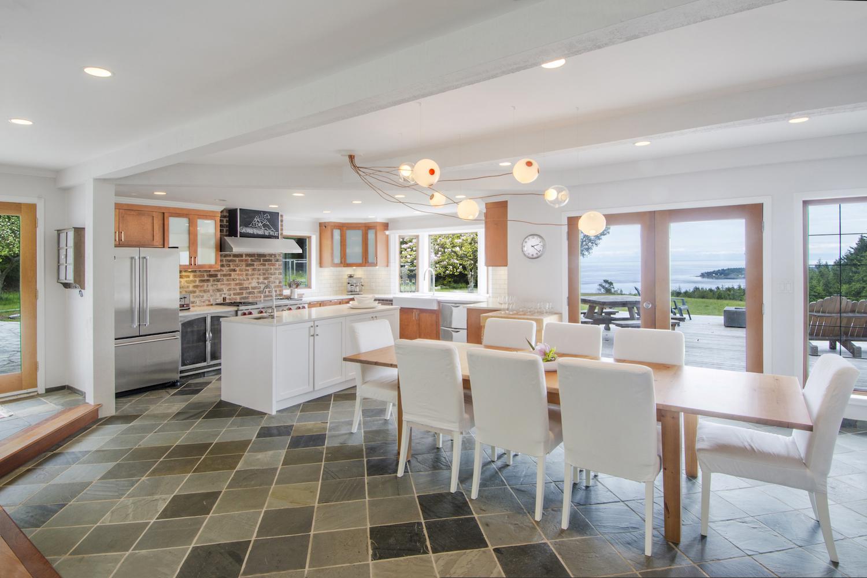 Kitchen : Great Room.jpeg