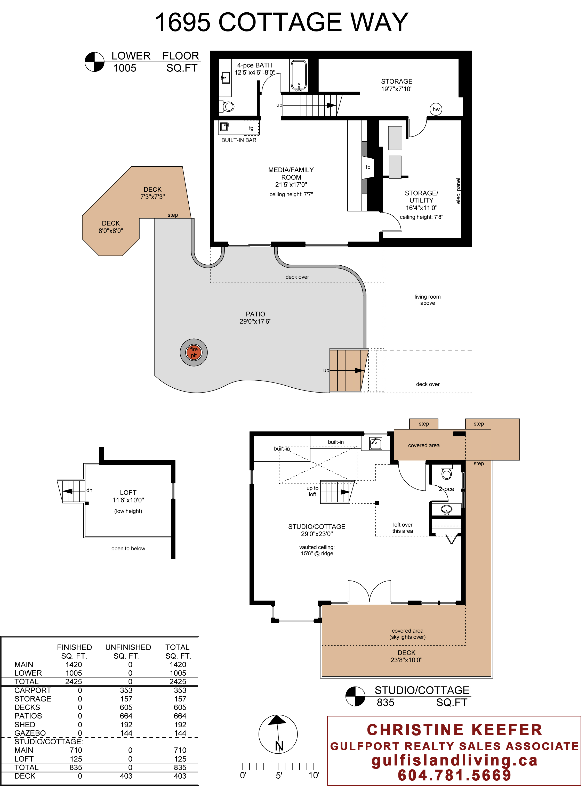 FLOOR PLAN - LOWER.jpg