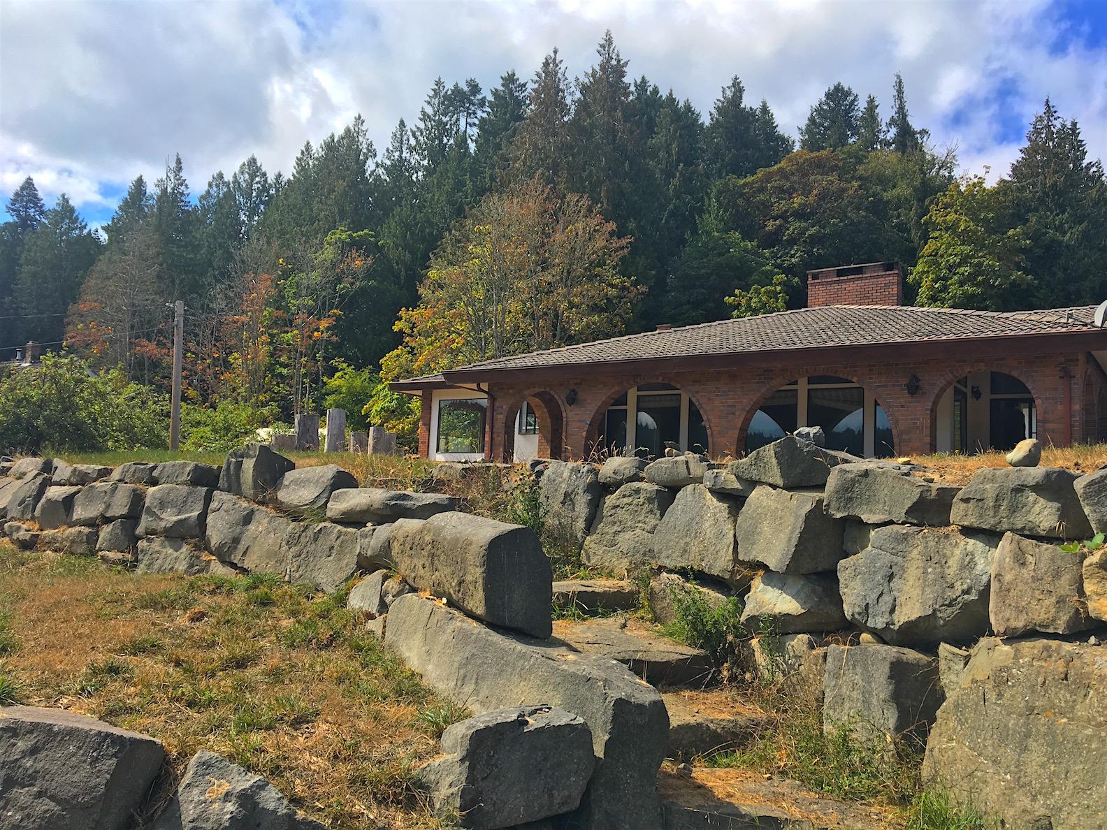 Rock wall & house.jpg