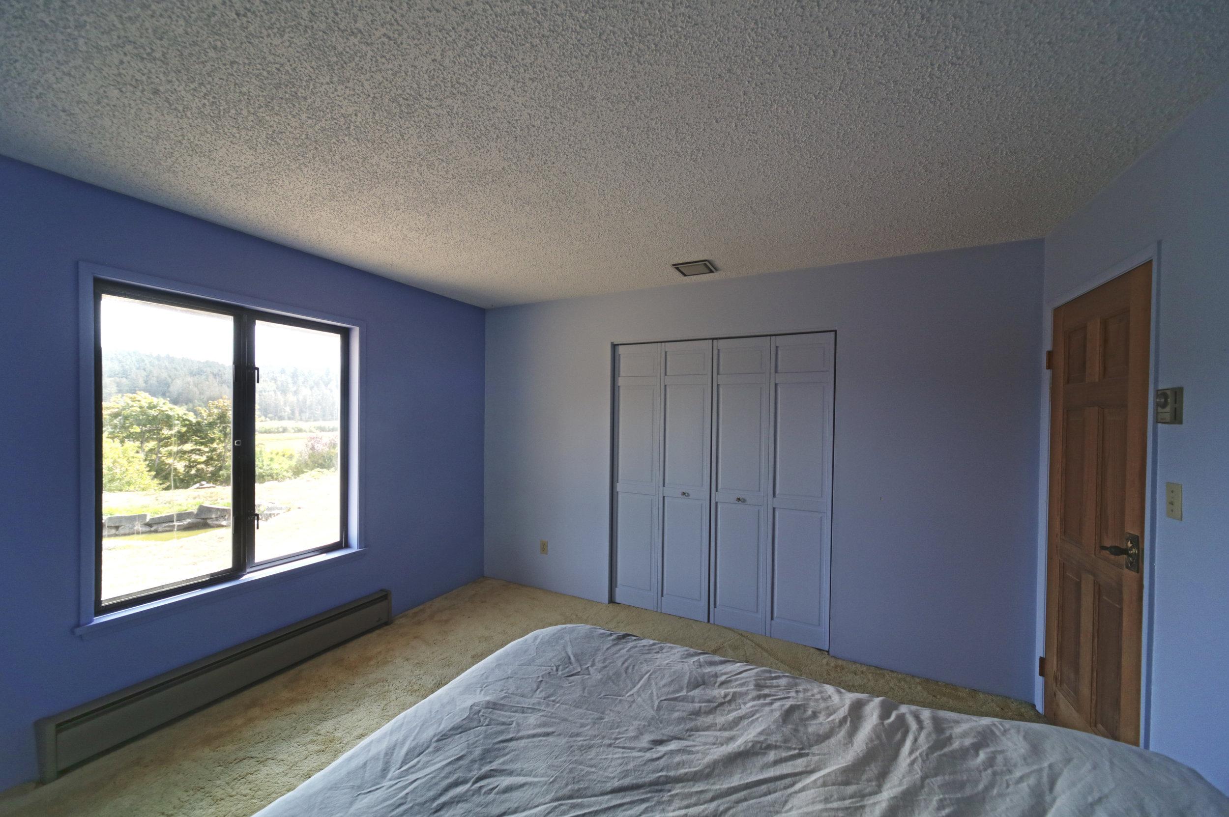 bedroom02_HDR2.jpg
