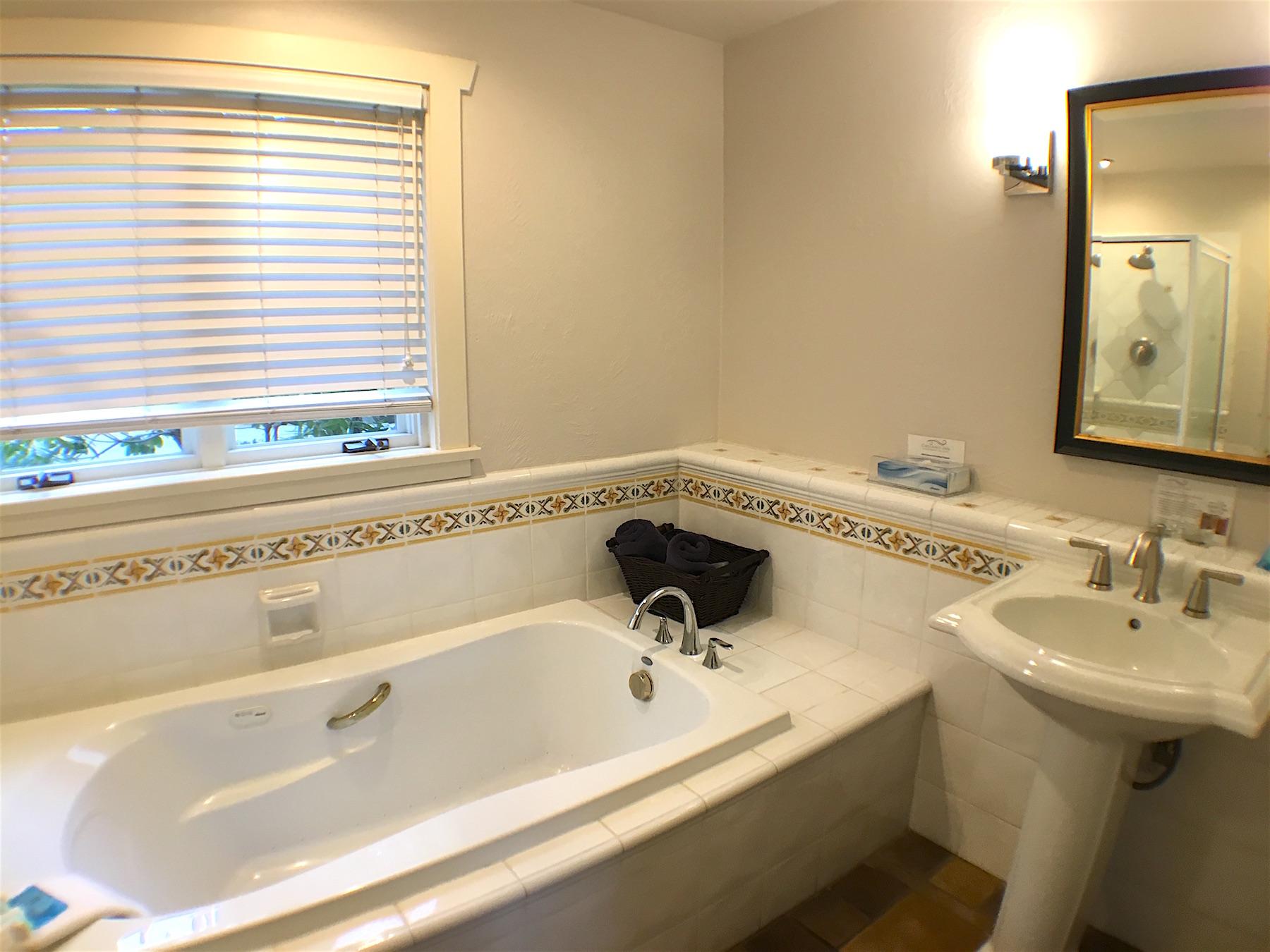 Bath.jpeg