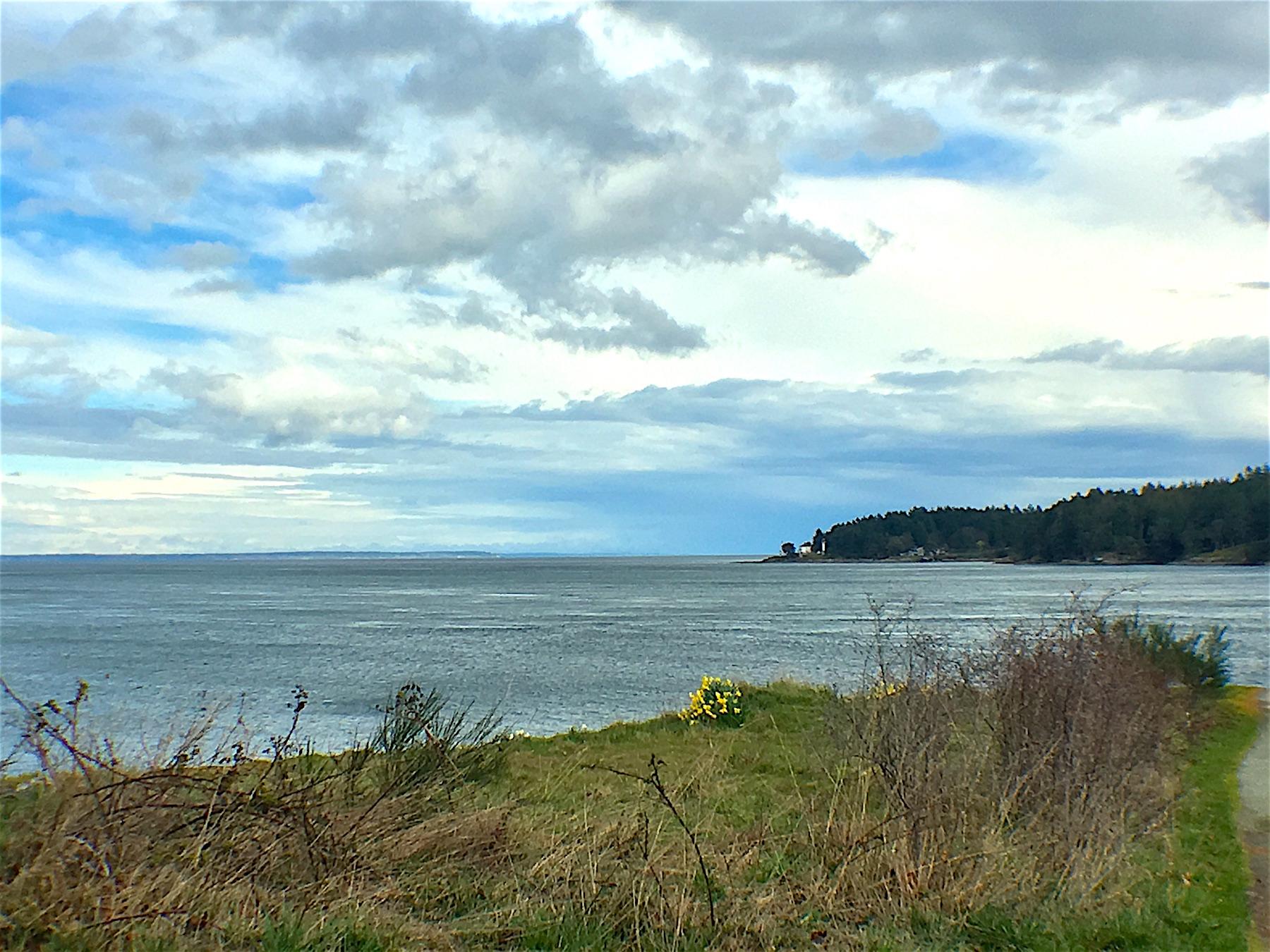 Lighthouse Point.JPG